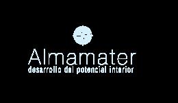 logo brujula vintaje con slogan